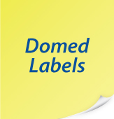 domedlabels.jpg