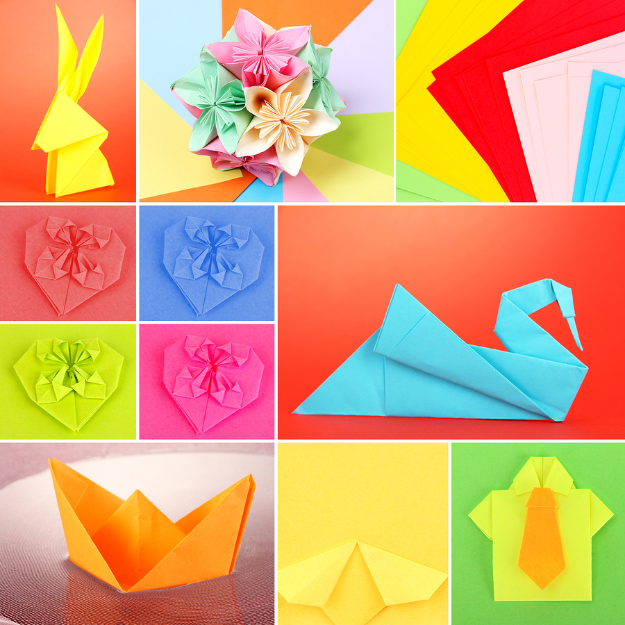 How artists are using post it notes to create stunning pieces sticky notes you probably use them every day at the office theyre great for leaving notes and reminders creating to do lists for the day jeuxipadfo Images